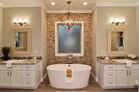 woodcabinets4less quality cabinets for kitchen u0026 bath fast