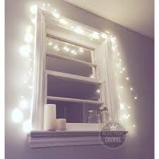 fairy lights bedroom hanging lights indoor string lights home