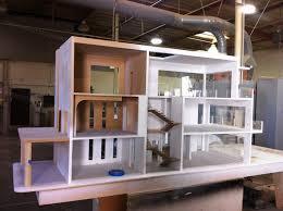 Dollhouse Miniature Furniture Free Plans by Ikea Dolluse Modern Plans Design Choosing Wood Dollhouse Furniture