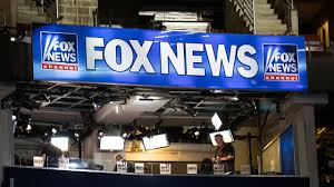 Challenge Fox News Top Conservatives Reportedly Plotting New Tv Network To Challenge
