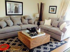 Sofa Living Spaces by Tate Estate Sofa Upholstery Living Spaces And Spaces