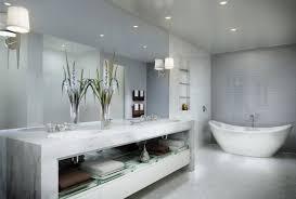 Elegant Bathroom Designs That Will Leave You Speechless - Elegant bathroom design