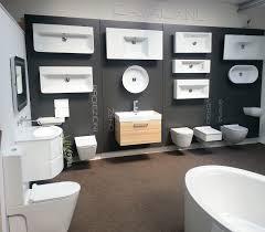 bathroom design showroom bathroom design showroom awesome plumbing showroom design