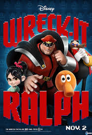124 wreck ralph images wreck ralph