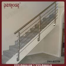 Wire Banister Decorative Stainless Steel Wire Railings For Stairs On Aliexpress