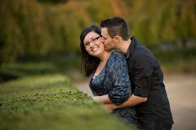 Photographers In Lancaster Pa Love Erin And Derek Lancaster Pa Photographers Jeremy Hess