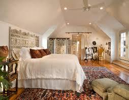 Boho Bedroom Inspiration 9 Bohemian Bedrooms To Inspire You Ayse Lulu