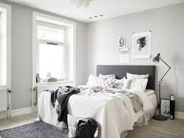 swedish bedroom monochrome swedish home with a colourful kid s room tanyesha