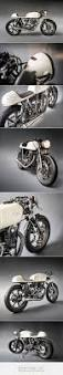 153 best cars and motorcycles images on pinterest car bobber