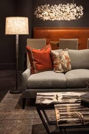 Living Room Interior Lighting Best 20 Orange Grey Ideas On Pinterest 1st Birthdays 1st