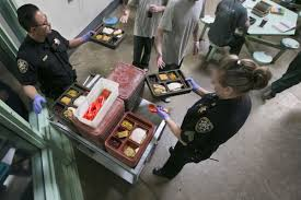 winco thanksgiving hours serving thanksgiving dinner at the yakima county jail news watch