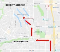 Maps Google Com Las Vegas Social And Corporate Event Center In Las Vegas