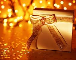 beautiful gifts christmas gifts images beautiful gifts hd wallpaper and background