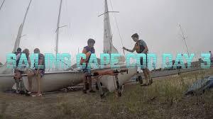 sailing cape cod day 3 youtube