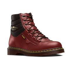 womens boots for sale uk dr martens womens boots sale dr martens kamin vintage smooth