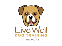 service and therapy dog training wichita dog obedience trainer