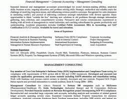 free professional resume exles intermediate accountant resume exles senior sle sles