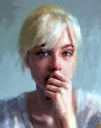 best 25 portrait art ideas on pinterest oil portrait collage