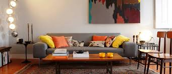 Vintage Interior Designs Learn Now How To Mix Modern And Vintage - Learn interior design at home