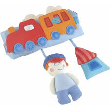 jouet siege auto jouet pour siege auto 100 images jouet pour siège auto flower