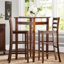 pub style table sets pub style table ebay