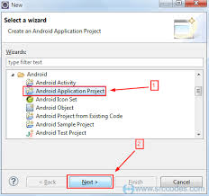 android eclipse android hello world exle using eclipse ide and android