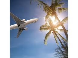 Florida travel bound images Reclining seat spat causes florida bound plane to divert brandon jpg
