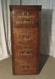 Retro Filing Cabinet Remarkable Old Filing Cabinet With Retro Wooden Filing Cabinet Uk
