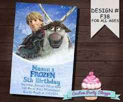 78 best frozen party images on pinterest frozen party frozen