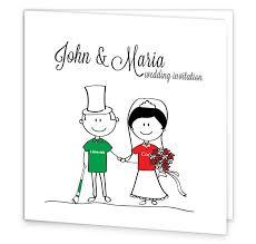 wedding invitations northern ireland wedding invitations northern ireland and uk loving invitations