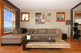Living Rooms With Leather Sofas Surprising Living Room Ideas Leather Contemporary Ideas