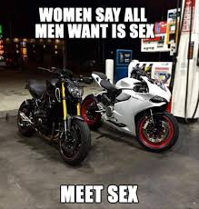 Funny Motorcycle Meme - funny pictures of the day 35 pics my odd sence of humor