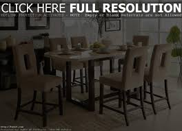 granite dining room table 28 aico furniture dining room sets aico furniture chateau
