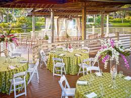 bridal shower venues island island wedding venues reviews for venues