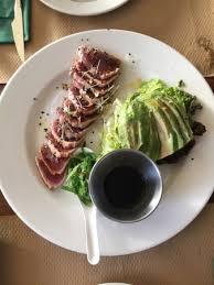 cuisine simonet img 20170708 wa0012 large jpg picture of s abeurada de can simonet