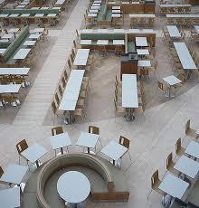 food court design pinterest image result for airport food court seating layout food court