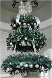 cheap christmas tree 27 cheap diy christmas decorations mobile home living