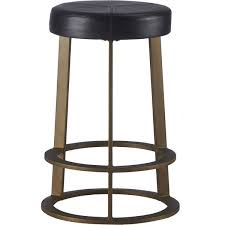 Cb2 Bar Stools Best 25 Cb2 Furniture Ideas On Pinterest Furniture Shelves And