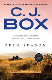 open season box penguinrandomhouse