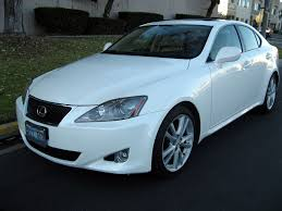 lexus is250 for sale san diego 2006 lexus is250 sold 2005 lexus is250 17 900 00 auto