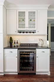 best 25 l shaped bar ideas on pinterest small man caves small