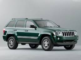 jeep cherokee green 2000 jeep cherokee review and photos