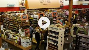 take a store tour videos inspirations world market