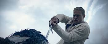 king arthur legend of the sword trailer with charlie hunnam