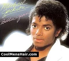 jerry curl hairstyle michael jackson african american jheri curl hairstyle cool men s