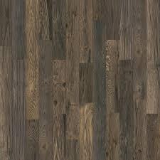 flooring reclaimed wood flooring how to remodel hardwood