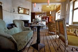 wohnzimmer prenzlauer berg wohnzimmer prenzlauer berg cafe kultur berlin