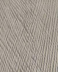natural pattern u0026 texture feeds to follow on instagram u2013 design sponge