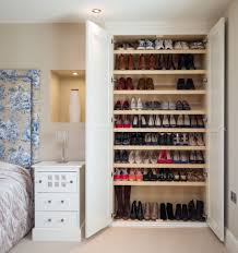Organizing House by Shoe Storage Ideas For Better Organizing House Design Ideas