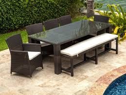 Clearance Patio Furniture Sets Clearance Patio Furniture Sets Lowes Outside Restaurant Commercial